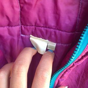 aspen Other - 80's ASPEN vintage zip up jacket sz M